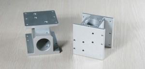 cnc-parts-1289444095-1