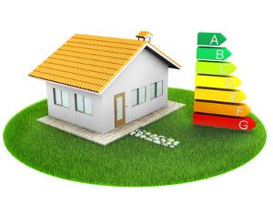 Il risparmio energetico nella casa