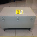 Generatore di aerosol