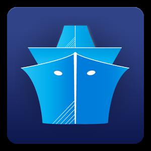 Strumento AIS – Naval System